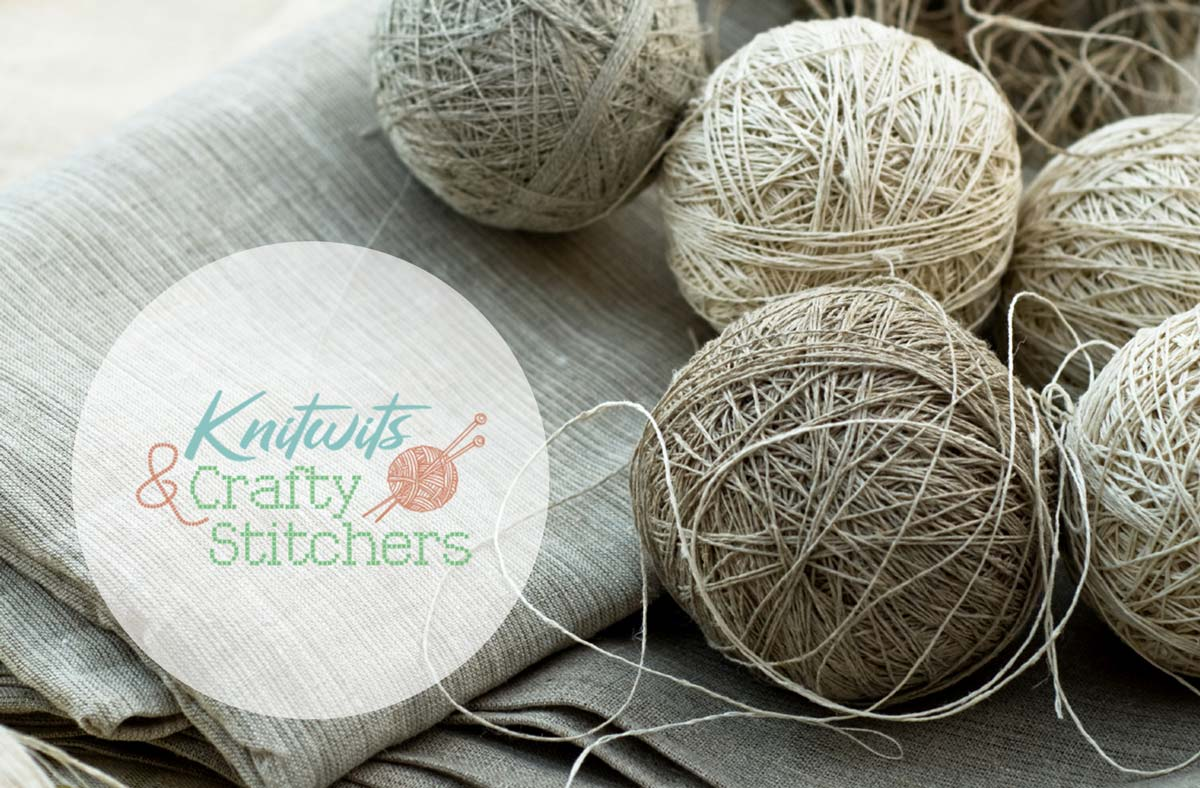 knitwits featured