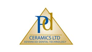 pd ceramics logo