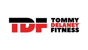 Tommy Delaney FItness